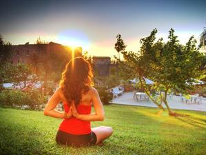 10 Days Mind Purification Yoga Retreats in India